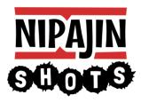 logo_nipajin_shots