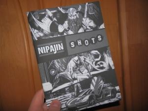 Nipajin-Shots s/w