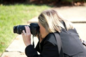 Flickr: Jennuine Captures Photography; Photographer in Action (Lizenz: CC BY-NC-ND 2.0)