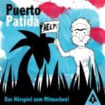 Puerto Patida - Logo Neu