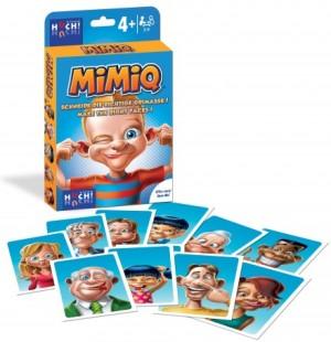 Produktbild MimiQ