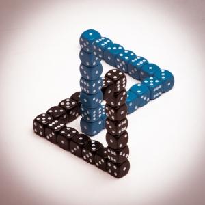 Penrose-Dreiecke